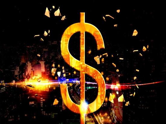信托收益高 需小心违约风险!