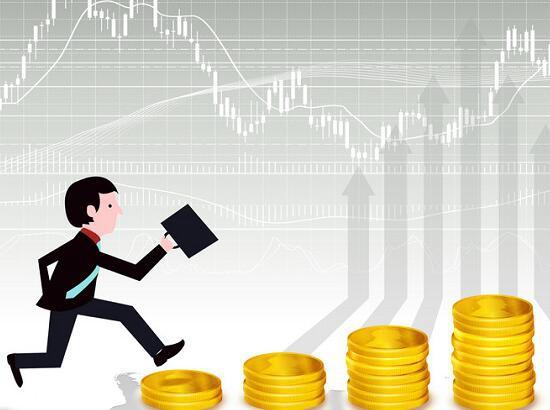 资金成本下行 集合信托近期收益率跌破8%