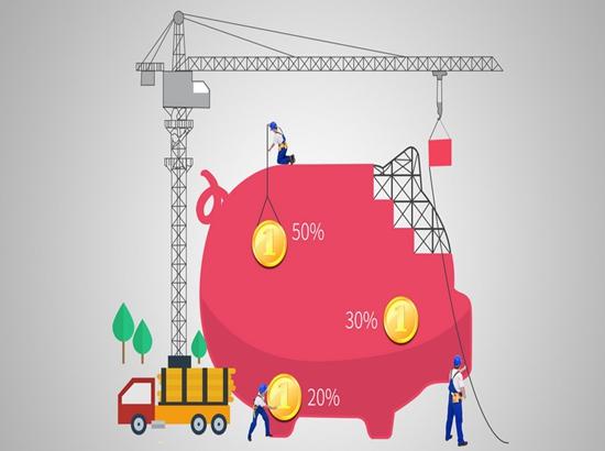 信托业务结构优化 服务实体力度不减