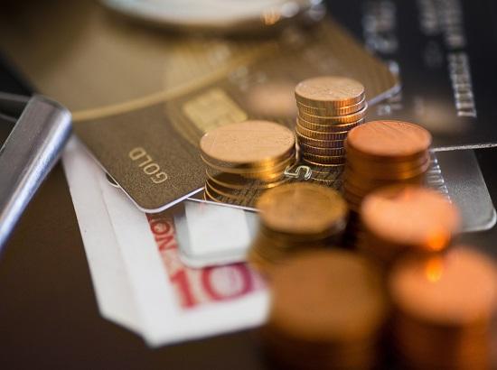 英大信托1.83亿元信托计划 牵出在武长顺身上花1500万的女富豪