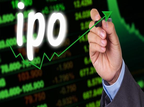 IPO新动向:5月过会率100%