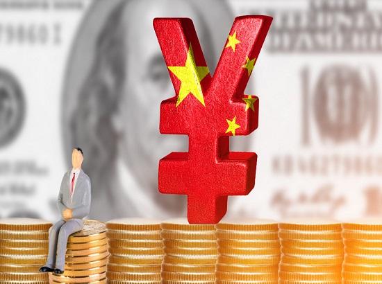 沈建光:中美贸易战会蔓延到金融战吗?