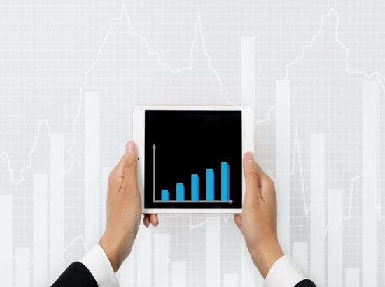 红星美凯龙拟发行14.5亿资产支持票据 华润信托为管理机构