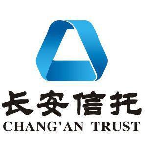 长安信托-潍坊绿色科技集团股权收益权投资集合资金信托计划