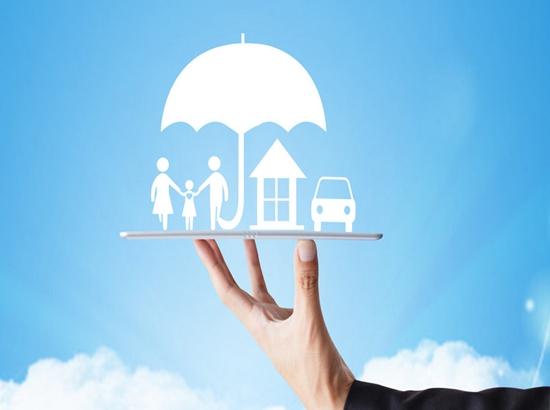 服务信托:未来市场空间巨大
