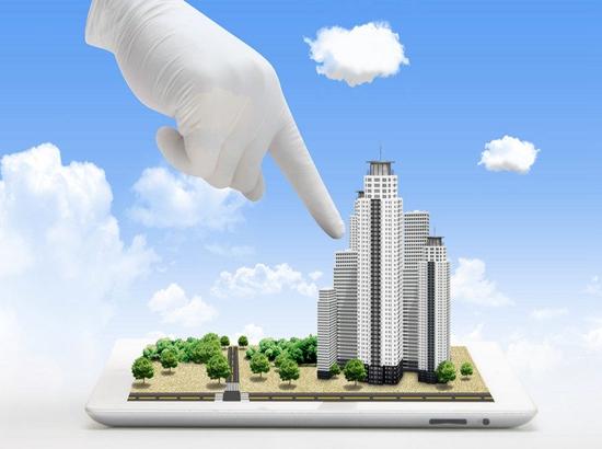 房地产信托或持续降温 股权投资创新模式可期