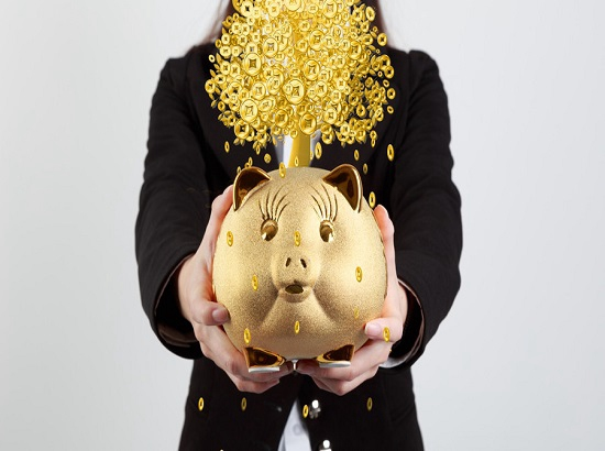金信基金专户风险暴露 基金经理被要求自掏腰包兜底