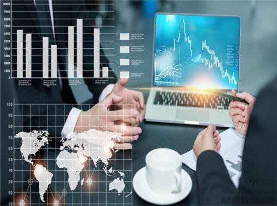 金融监管风暴再起  信托公司关联交易合规性为排查重点