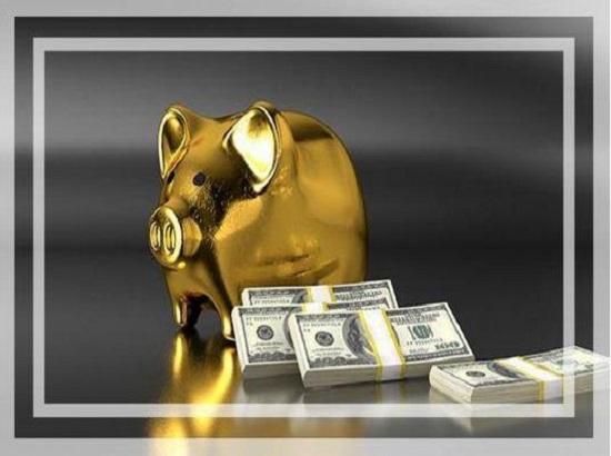 34亿踩雷承兴国际:诺亚财富暴跌20%  已查封银行账户(附汪静波内部信)