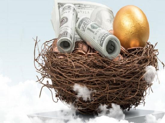 私募基金与非法集资五大区别