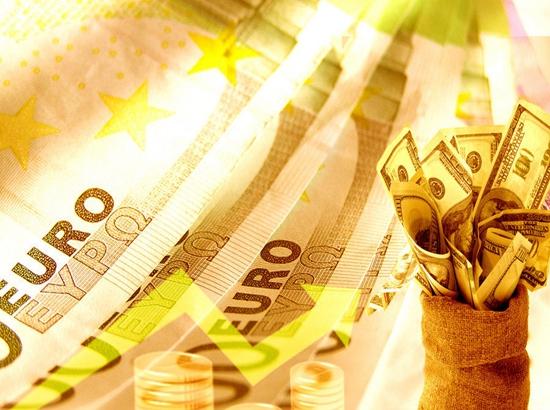 解构央行资产负债表:上半年缘何缩表9000亿?