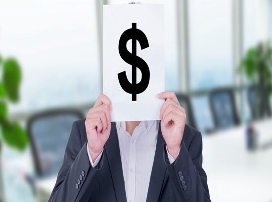 增资潮退 信托公司发力内涵式发展