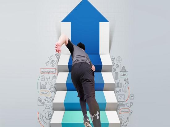 创业板注册制改革有望加快 对创业板市场有什么影响?