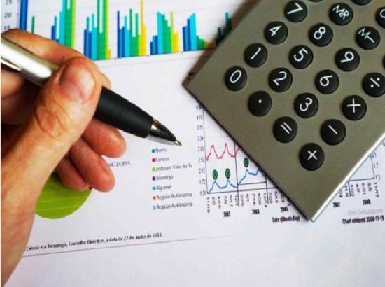 山西信托被曝一项目逾期一年多未兑付 投资人指其尽调失职