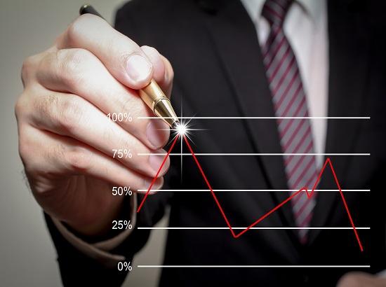 """理财市场""""渐入秋""""   信托产品预期收益率降至8.02%"""