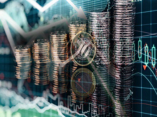 康辰药业:股东承诺6个月内减持不超过6%