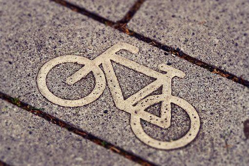 单车之局未终结?ofo将在北京推行有桩模式