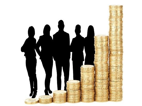 国务院金融稳定发展委员会召开第七次会议