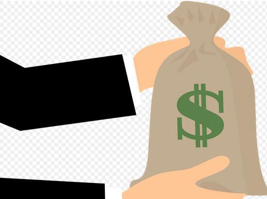 提升金融集聚效率 扶持新兴产业集群快速发展