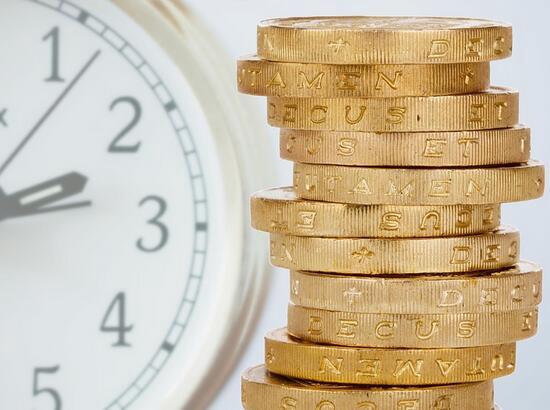 专项债再提速扩容 力促有效投资