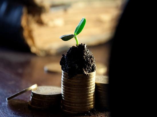 证监会:推进创业板改革  允许优质券商拓展柜台业务