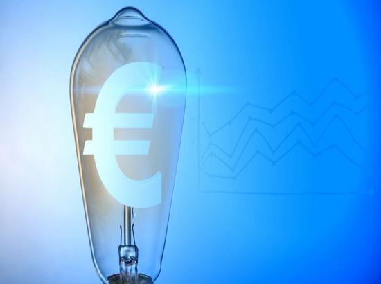 车联网行业迎来政策和技术两大红利