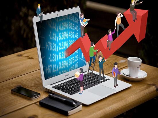 网贷全面纳入央行征信 助力合规头部平台再上台阶