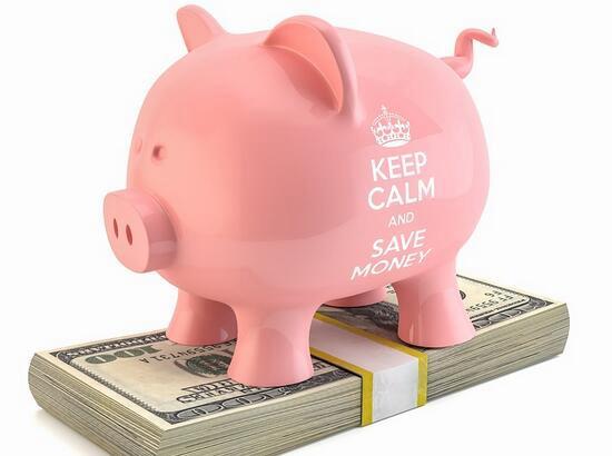 中央预算加码普惠养老 扶持力度进一步加大