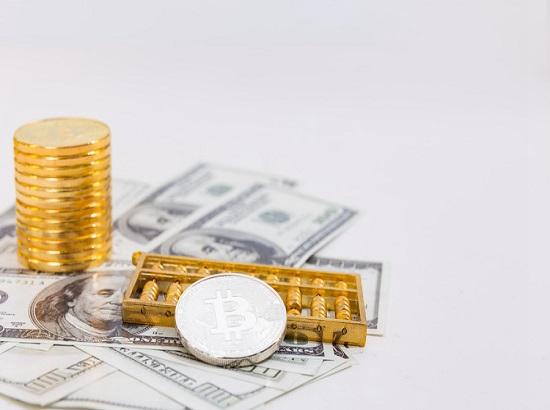 国庆币第一批次今天开始兑换 每人预约、兑换限额20枚