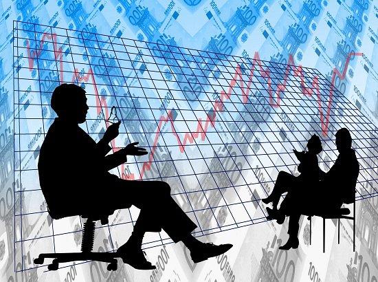 "LPR机制改革""影响刚刚开始"" 交行金融市场业务谋变"