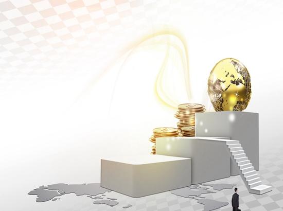 阳光100的转型窘境:今年卖资产套现60多亿