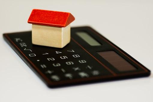 见物不见钱的财产权信托 你真的了解吗?