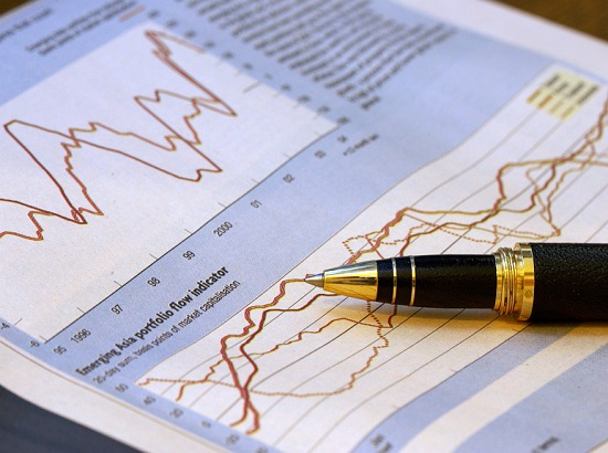 9月信托产品预期收益略有下降 最高预期收益率8.93%