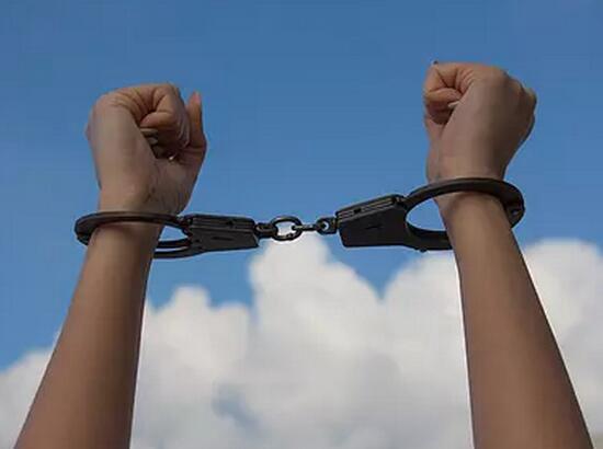 湖南信托兩名中層受賄千萬獲刑多年