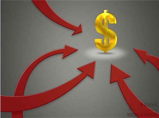 林曉金融觀察:CPI和PPI剪刀差擴大 貨幣政策寬松空間有限