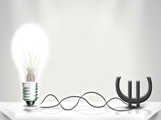 数字化背景下的信托转型升级何以可能?