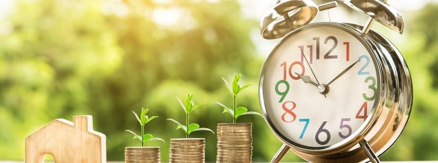 信托研報:2019年第三季度信托業發展概況簡析