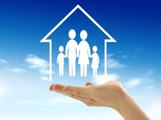 家族信托为何是顶层财富工具?