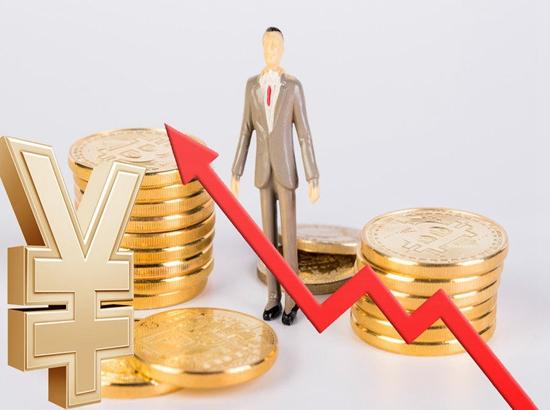 猪价推升10月CPI数据涨幅扩大 货币政策保持定力