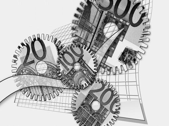 中海信托杀入供应链金融行业