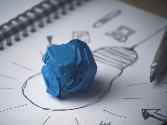 创业板改革力度会超过科创板吗?