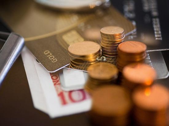 央行:继续实施好稳健的货币政策