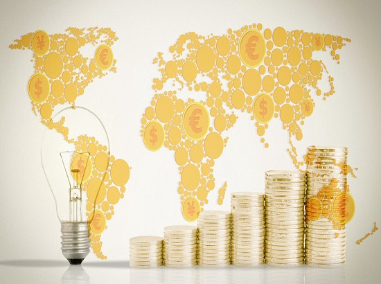 中国仍实施常态货币政策且总体稳健