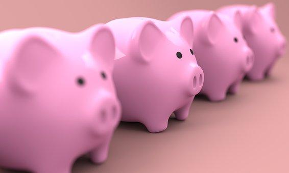"""""""拐点""""来了!11月猪价环比跌逾13% 养殖龙头逐月增长趋势或告终"""