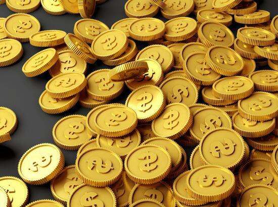 央行:正加紧研究制定区块链等17项金融行业标准