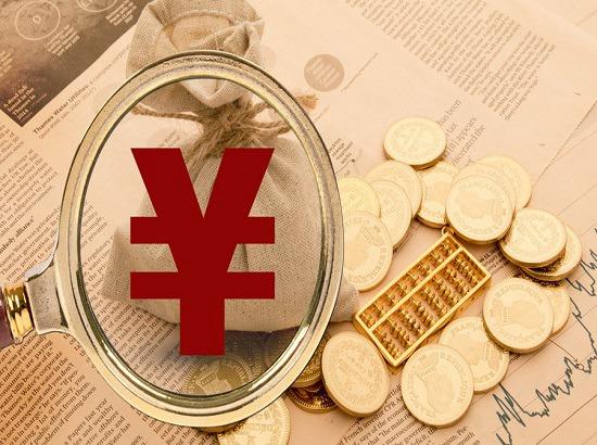 """消失的""""上百亿元!   东旭光电实控人李兆廷和他的金融""""贵人""""们"""