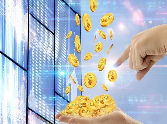 肖风:未来两年中国会谨慎地尝试数字金融和数字资产