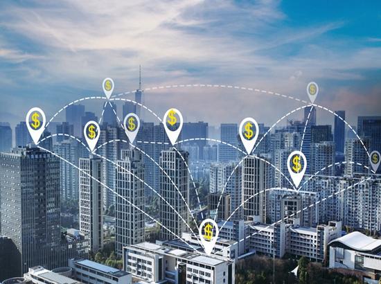 多地微调房地产政策 根据本地情况进行双向调节或成常态