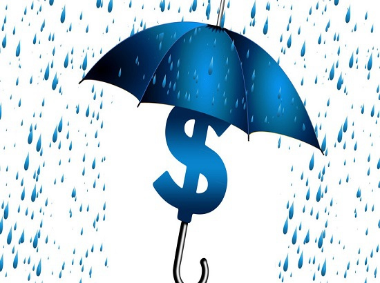 亲民版的家族信托——保险金信托