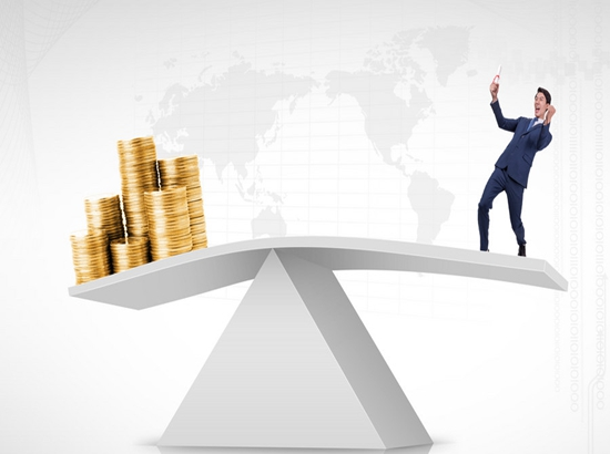 闻泰科技三股东股份全数质押给信托 占总股本7.9%